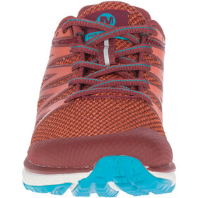 Merrell Bare Access XTR Schuhe Damen mulberry